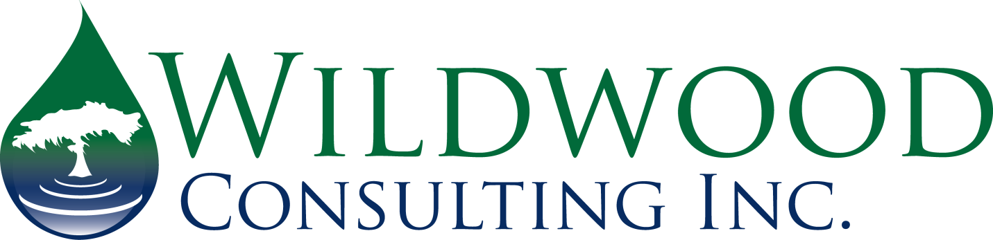 WILDWOOD CONSULTING, INC.